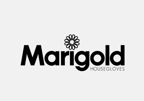 Marigold Housegloves