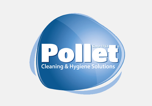 Pollet Cleaning & Hygiene Solutions